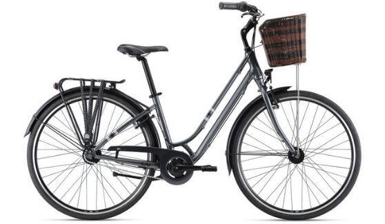 Rent a bike in Ballina