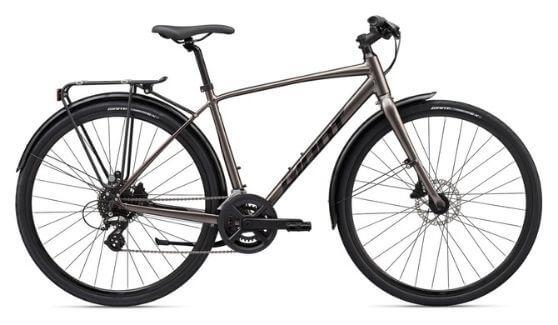 Rental Bikes in Ballina