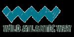 Ballina Bike Hire on the Wild Atlantic Way