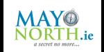 Ballina Bike Hire with Mayo North